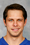 Biron&#8217;s Trade Value Down?