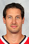 Relative Uknown Michael Leighton Between Flyer Pipes Today