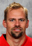 Tomas Holmstrom